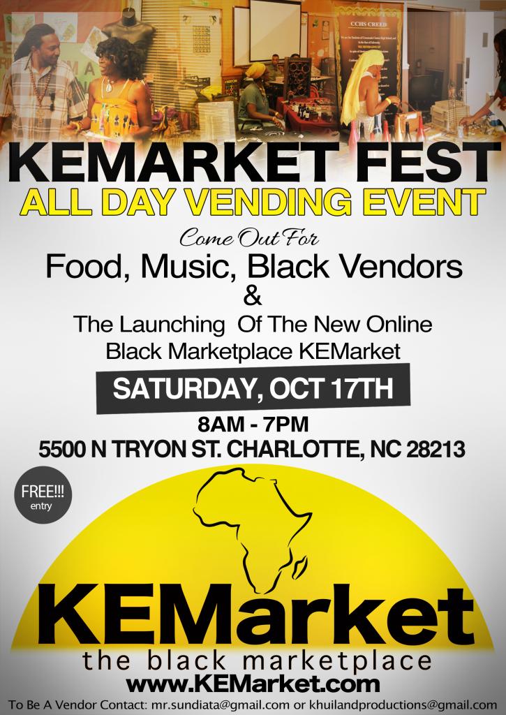 KEMarket-Fest-Flyer