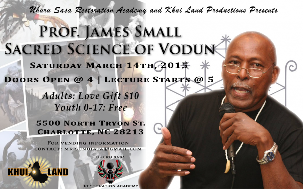 James-Small-Flyer