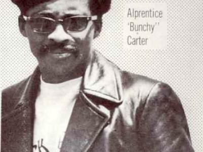 Celebrating The Revolutionary Bunchy Carter