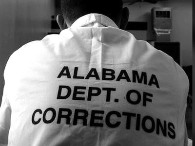 The Alabama Prison Rebellion Against Neo-Slavery