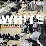 BGWM-DVD-Cover